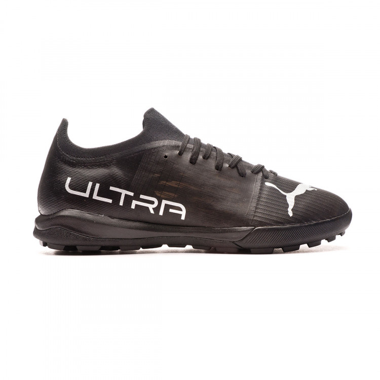 bota-puma-ultra-3.3-turf-puma-black-puma-silver-asphalt-negro-1.jpg