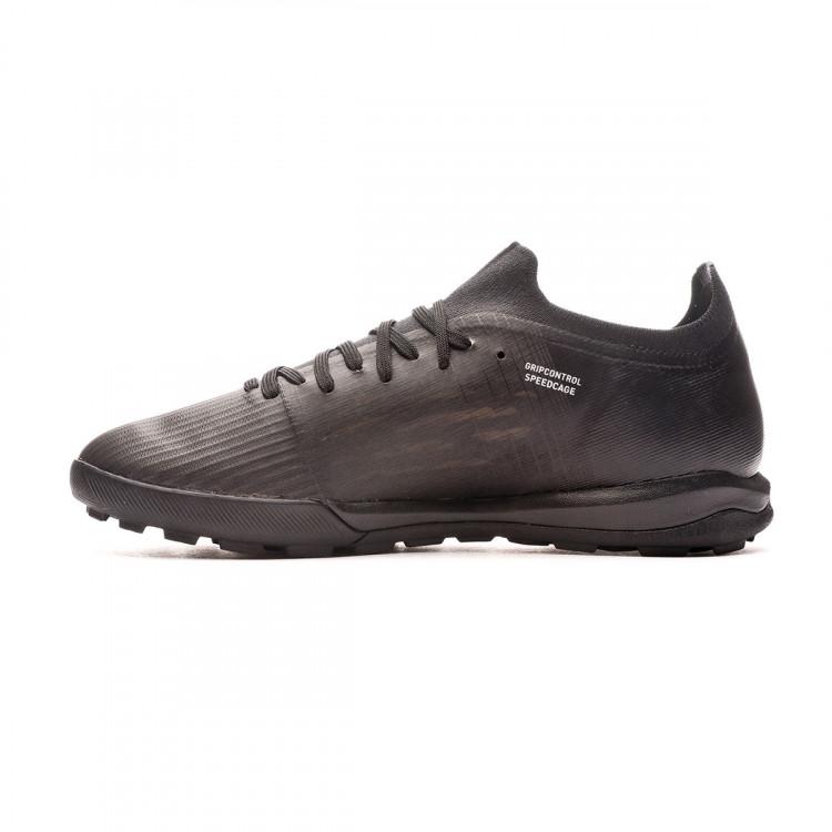 bota-puma-ultra-3.3-turf-puma-black-puma-silver-asphalt-negro-2.jpg