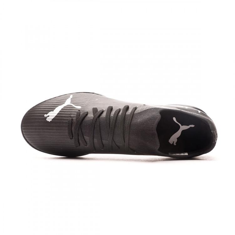 bota-puma-ultra-3.3-turf-puma-black-puma-silver-asphalt-negro-4.jpg