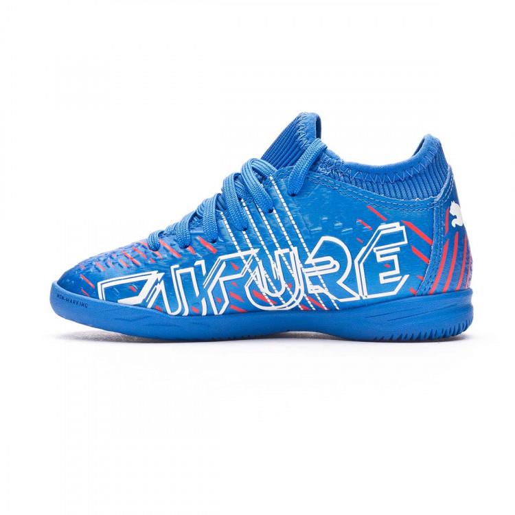 zapatilla-puma-future-z-4.2-it-nino-bluemazing-sunblaze-surf-the-web-2.jpg