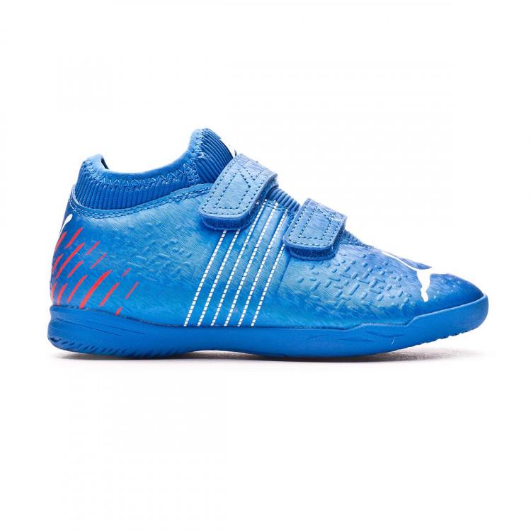 zapatilla-puma-future-z-4.2-it-cinta-adhesiva-nino-bluemazing-sunblaze-surf-the-web-1.jpg