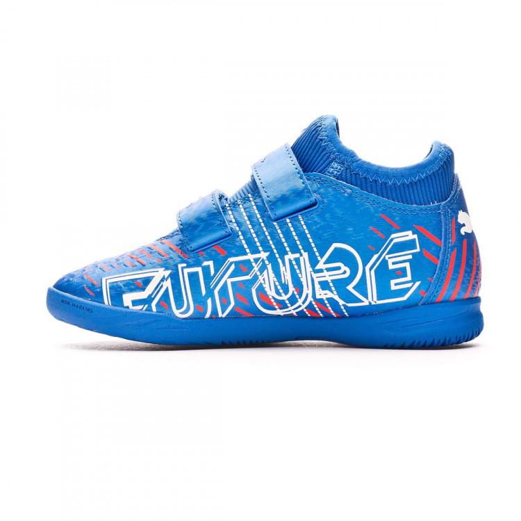 zapatilla-puma-future-z-4.2-it-cinta-adhesiva-nino-bluemazing-sunblaze-surf-the-web-2.jpg
