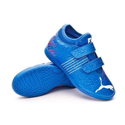 zapatilla-puma-future-z-4.2-it-cinta-adhesiva-nino-bluemazing-sunblaze-surf-the-web-0.jpg