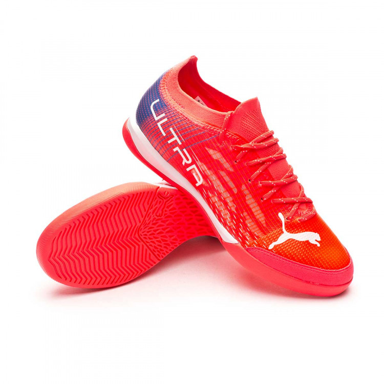 zapatilla-puma-ultra-1.3-pro-court-naranja-0.jpg