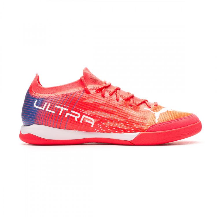 zapatilla-puma-ultra-1.3-pro-court-naranja-1.jpg