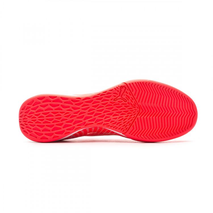 zapatilla-puma-ultra-1.3-pro-court-naranja-3.jpg