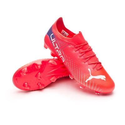 Puma Ultra 2.3 FG/AG Football Boots