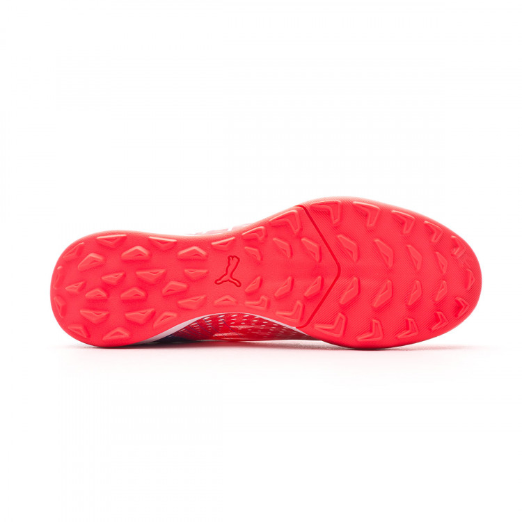bota-puma-ultra-3.3-turf-naranja-3.jpg