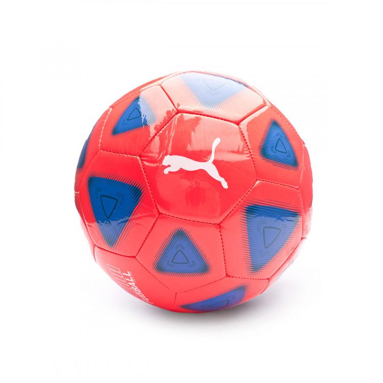 balon-puma-puma-prestige-ball-naranja-1.jpg