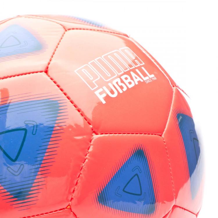 balon-puma-puma-prestige-ball-naranja-2.jpg
