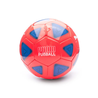 balon-puma-puma-prestige-ball-naranja-0.jpg