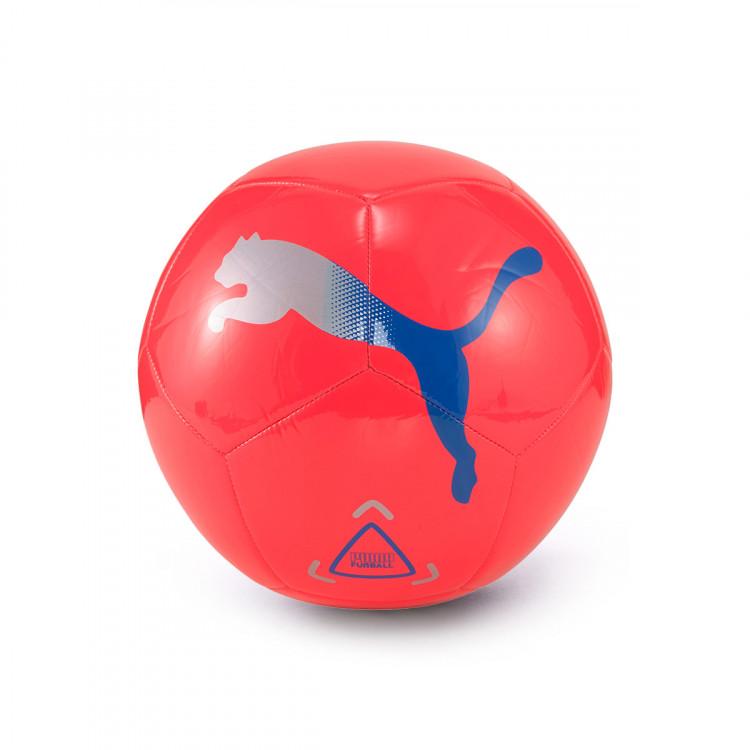 balon-puma-icon-ball-sunblaze-bluemazing-0.jpg