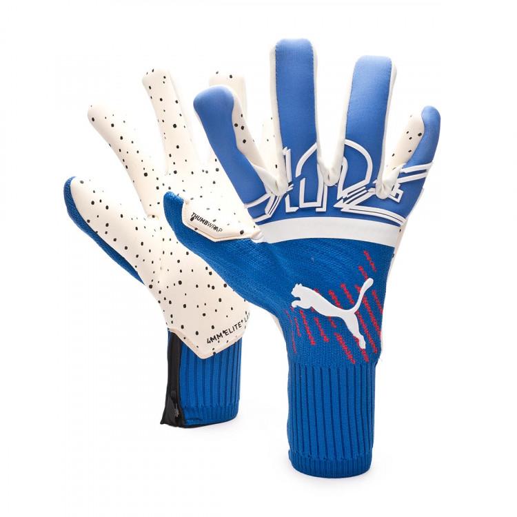 guante-puma-future-z-grip-1-hybrid-bluemazing-sunblaze-puma-white-0.jpg