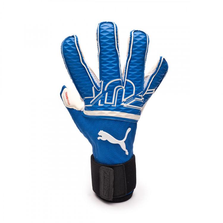 guante-puma-future-z-grip-2-sgc-azul-1.jpg