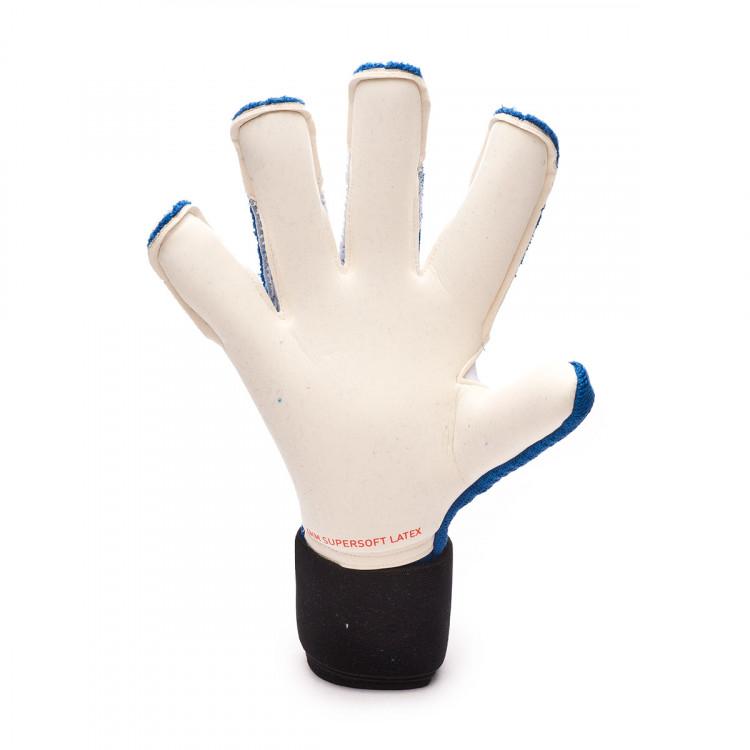 guante-puma-future-z-grip-2-sgc-azul-3.jpg