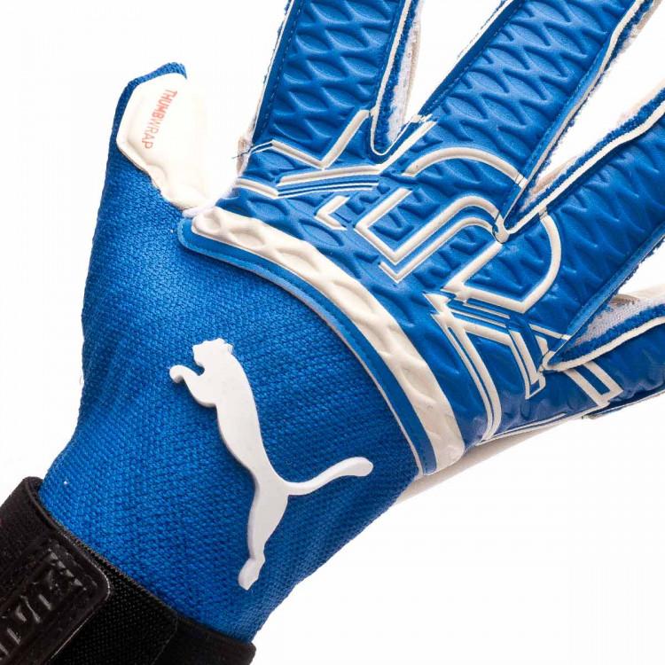 guante-puma-future-z-grip-2-sgc-azul-4.jpg