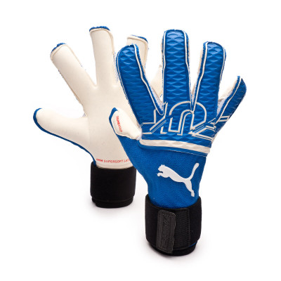 guante-puma-future-z-grip-2-sgc-azul-0.jpg