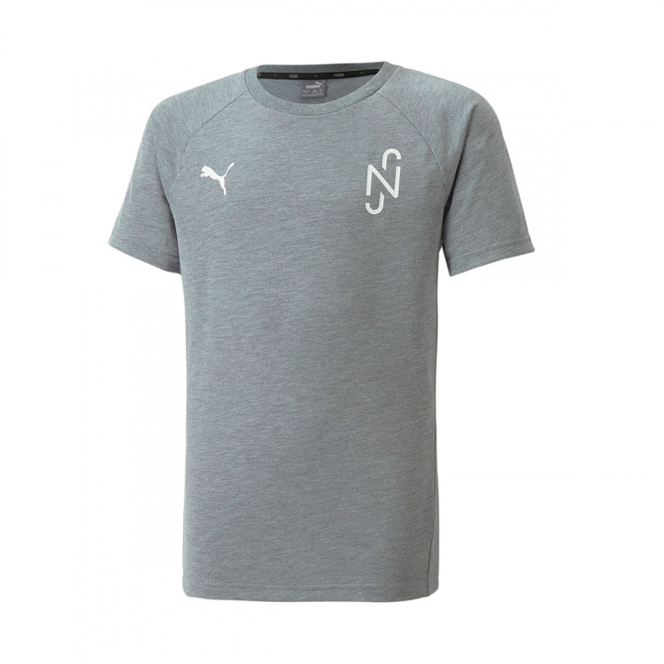 camiseta-puma-neymar-jr-evostripe-nino-medium-gray-heather-0.jpg