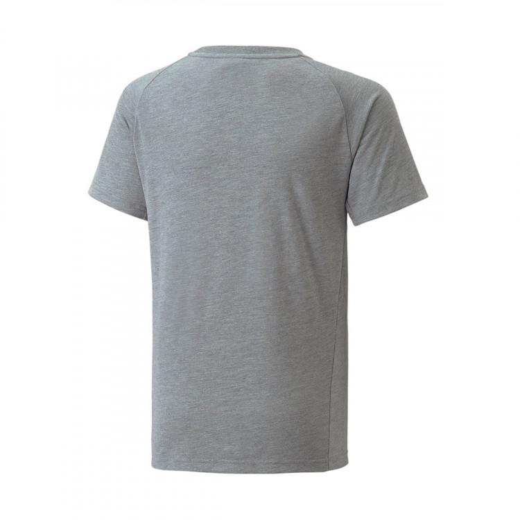 camiseta-puma-neymar-jr-evostripe-nino-medium-gray-heather-1.jpg