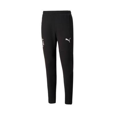 pantalon-largo-puma-neymar-jr-evostripe-puma-black-0.jpg