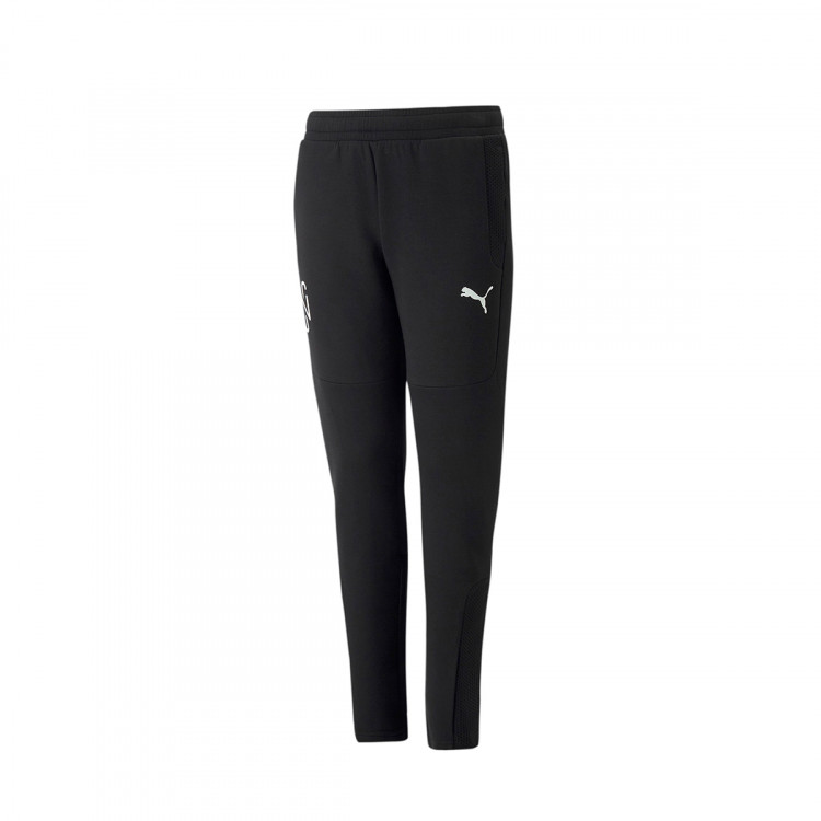 pantalon-largo-puma-neymar-jr-evostripe-nino-puma-black-0.jpg