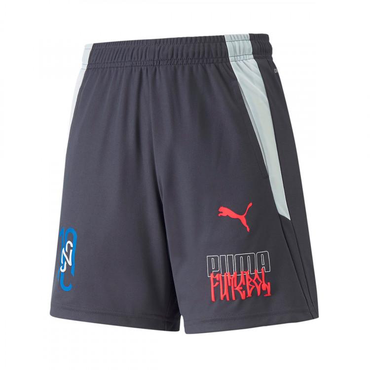 pantalon-corto-puma-neymar-jr-futebol-short-nino-ebony-0.jpg