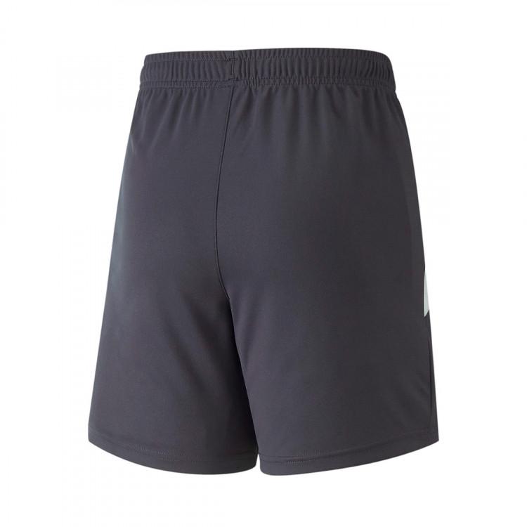 pantalon-corto-puma-neymar-jr-futebol-short-nino-ebony-1.jpg