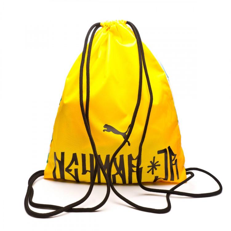 bolsa-puma-neymar-jr-gym-sack-blanco-1.jpg