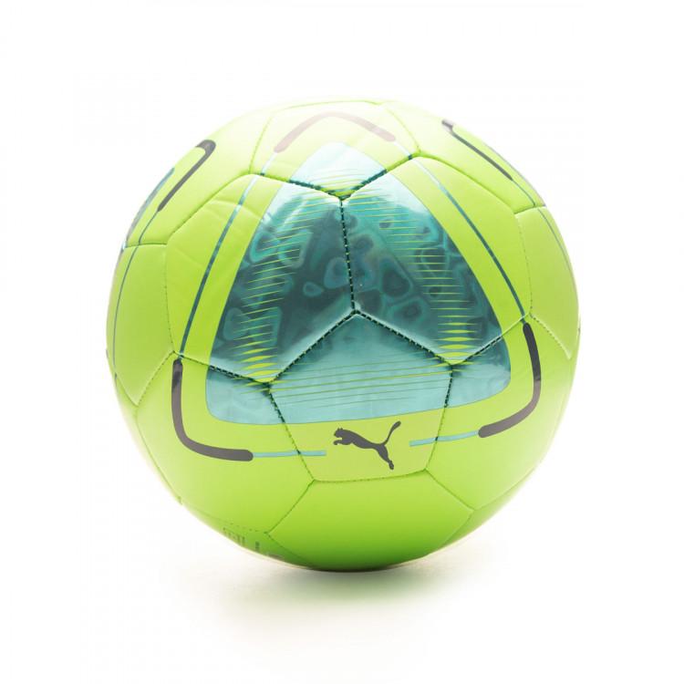 balon-puma-puma-park-ball-verde-1.jpg
