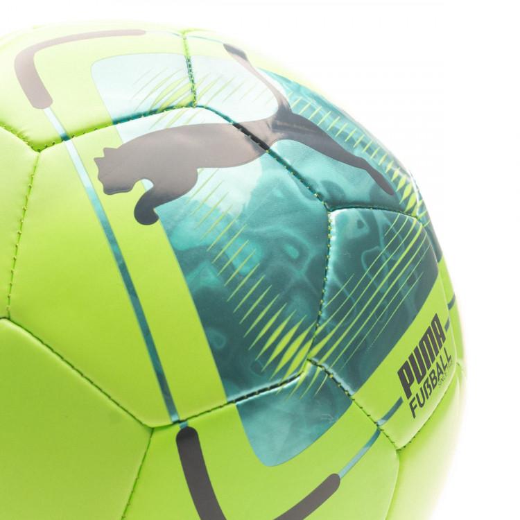balon-puma-puma-park-ball-verde-2.jpg