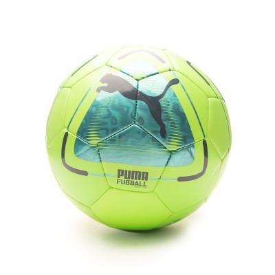 balon-puma-puma-park-ball-verde-0.jpg