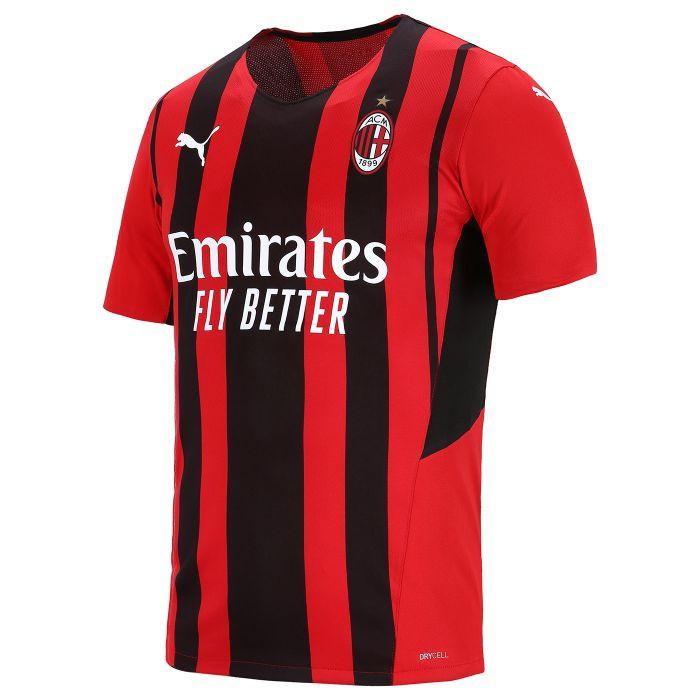 camiseta-puma-ac-milan-primera-equipacion-2021-2022-tango-red-puma-black-0.jpg