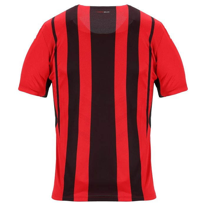 camiseta-puma-ac-milan-primera-equipacion-2021-2022-tango-red-puma-black-2.jpg