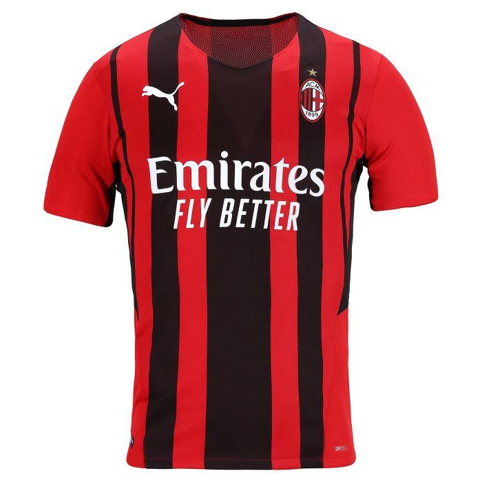 camiseta-puma-ac-milan-primera-equipacion-2021-2022-nino-tango-red-puma-black-1.jpg