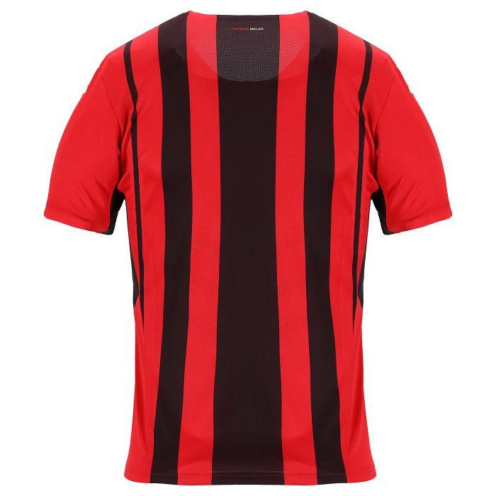 camiseta-puma-ac-milan-primera-equipacion-2021-2022-nino-tango-red-puma-black-2.jpg