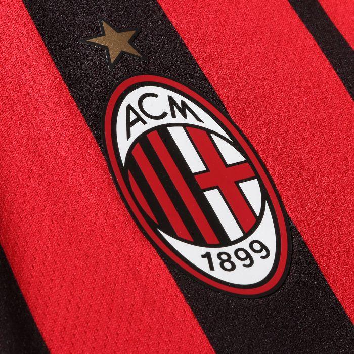 camiseta-puma-ac-milan-primera-equipacion-2021-2022-nino-tango-red-puma-black-3.jpg