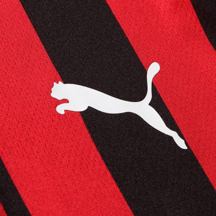 camiseta-puma-ac-milan-primera-equipacion-2021-2022-nino-tango-red-puma-black-4.jpg