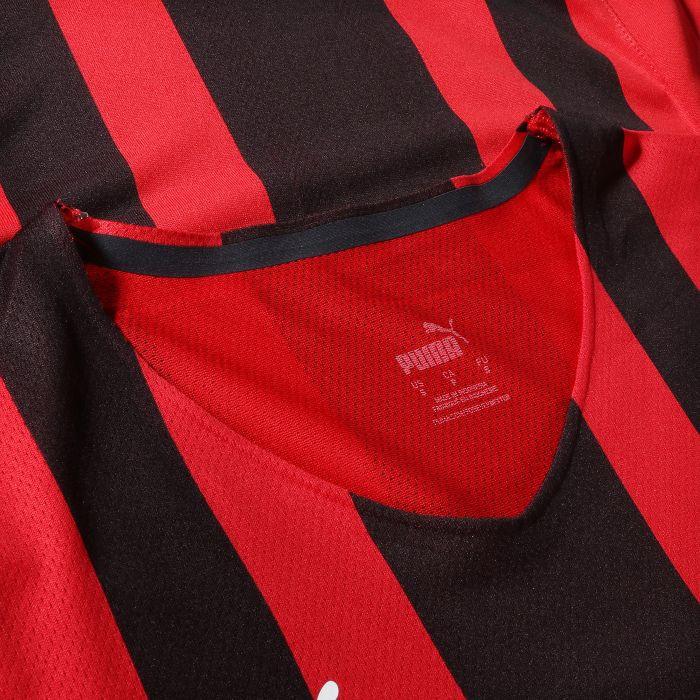 camiseta-puma-ac-milan-primera-equipacion-2021-2022-nino-tango-red-puma-black-5.jpg