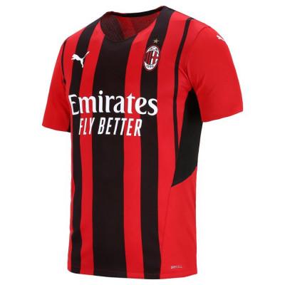 camiseta-puma-ac-milan-primera-equipacion-2021-2022-nino-tango-red-puma-black-0.jpg