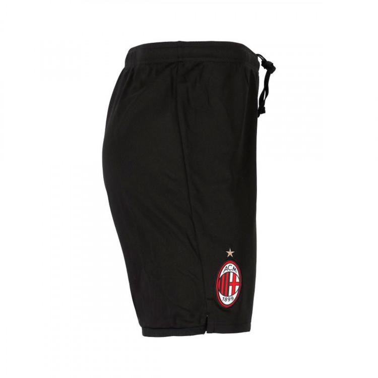 pantalon-corto-puma-ac-milan-primera-equipacion-2021-2022-nino-puma-black-puma-white-2.jpg