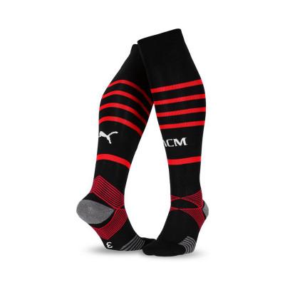 medias-puma-ac-milan-primera-equipacion-2021-2022-puma-black-tango-red-0.jpg