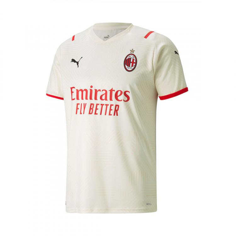 camiseta-puma-ac-milan-segunda-equipacion-2021-2022-afterglow-tango-red-0.jpg