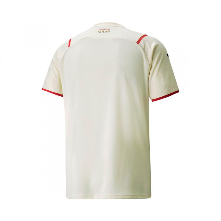 camiseta-puma-ac-milan-segunda-equipacion-2021-2022-afterglow-tango-red-1.jpg