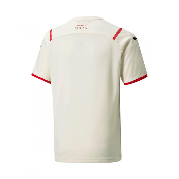 camiseta-puma-ac-milan-segunda-equipacion-2021-2022-nino-afterglow-tango-red-1.jpg