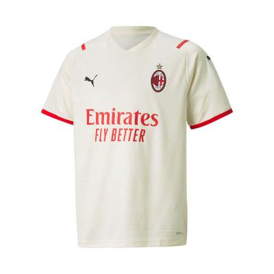 camiseta-puma-ac-milan-segunda-equipacion-2021-2022-nino-afterglow-tango-red-0.jpg