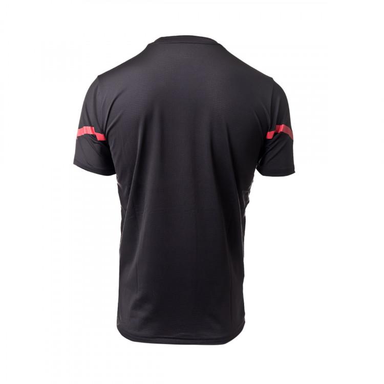 camiseta-puma-ac-milan-prematch-jersey-negro-2.jpg