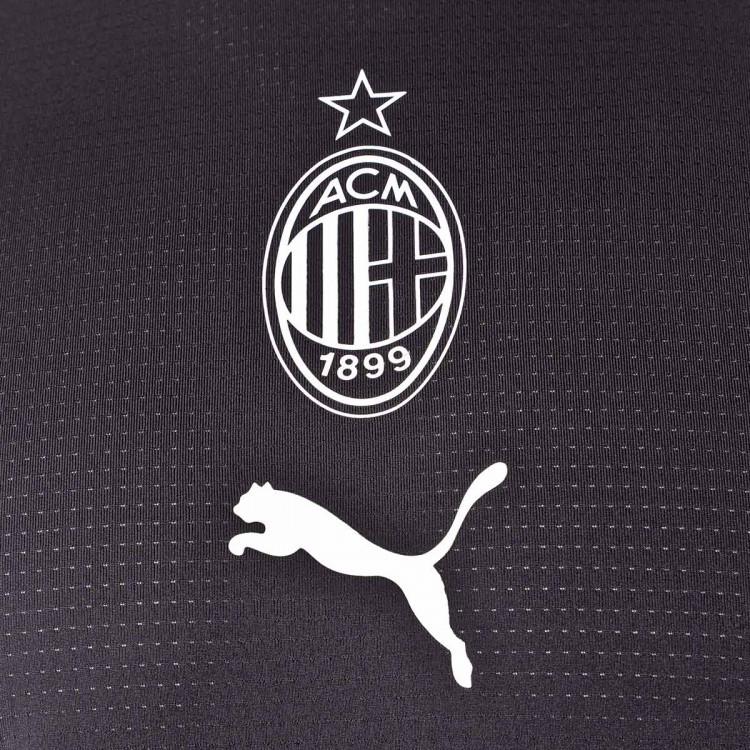 camiseta-puma-ac-milan-prematch-jersey-negro-3.jpg
