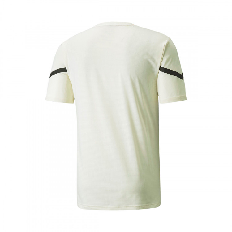 camiseta-puma-ac-milan-prematch-2021-2022-afterglow-puma-black-1.jpg