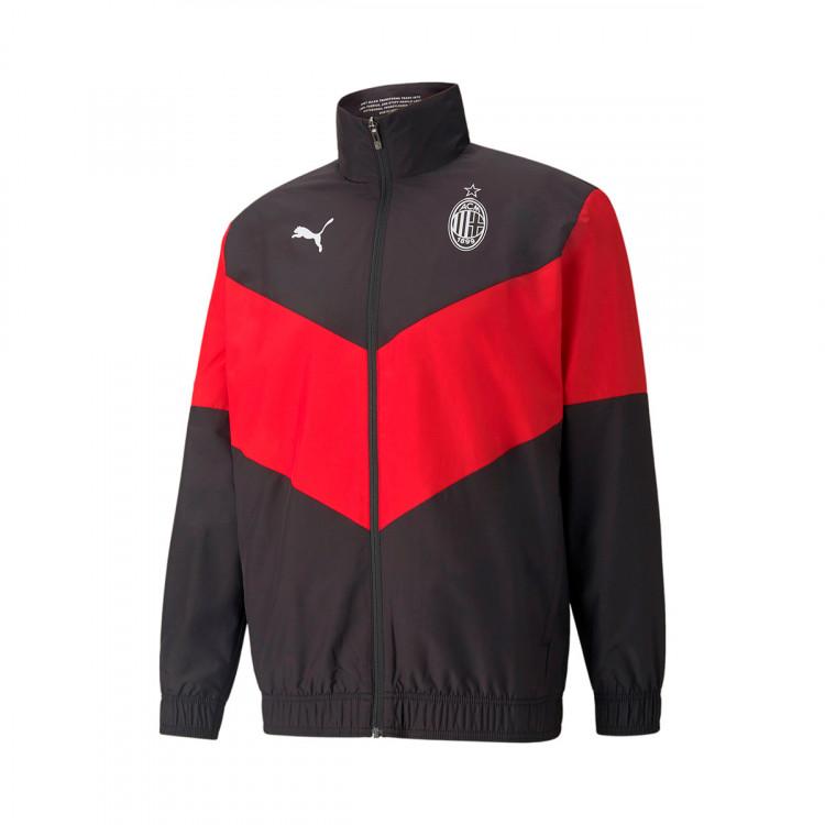 chaqueta-puma-ac-milan-prematch-2021-2022-black-tango-red-0.jpg