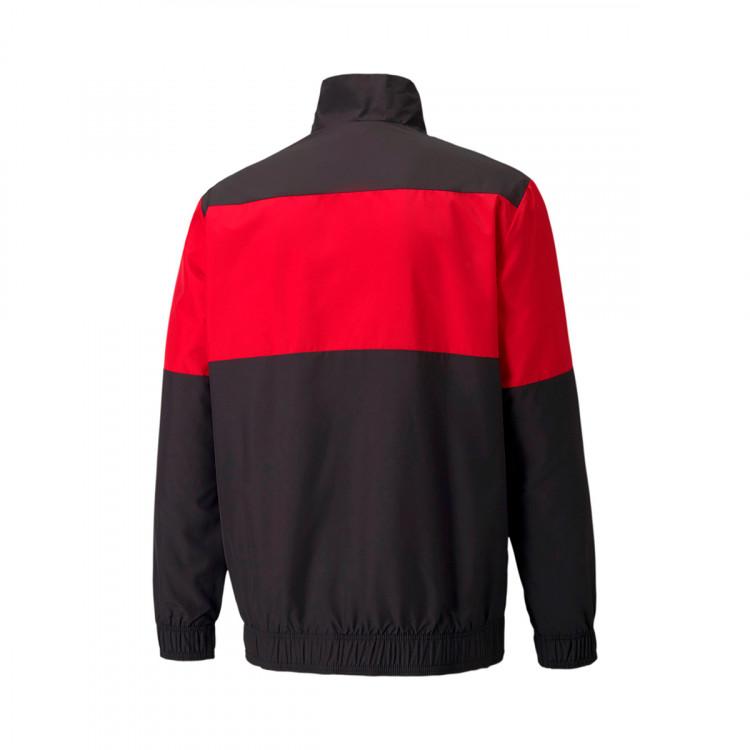 chaqueta-puma-ac-milan-prematch-2021-2022-black-tango-red-1.jpg